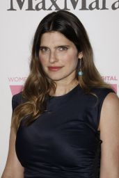 Lake Bell – Women In Film 2017 Crystal and Lucy Awards in LA 06/13/2017