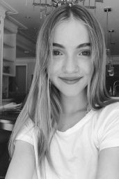 Lauren Orlando - Social Media Pics 06/21/2017