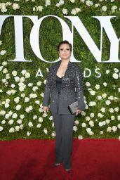 Lea Salonga – Tony Awards in New York City 06/11/2017