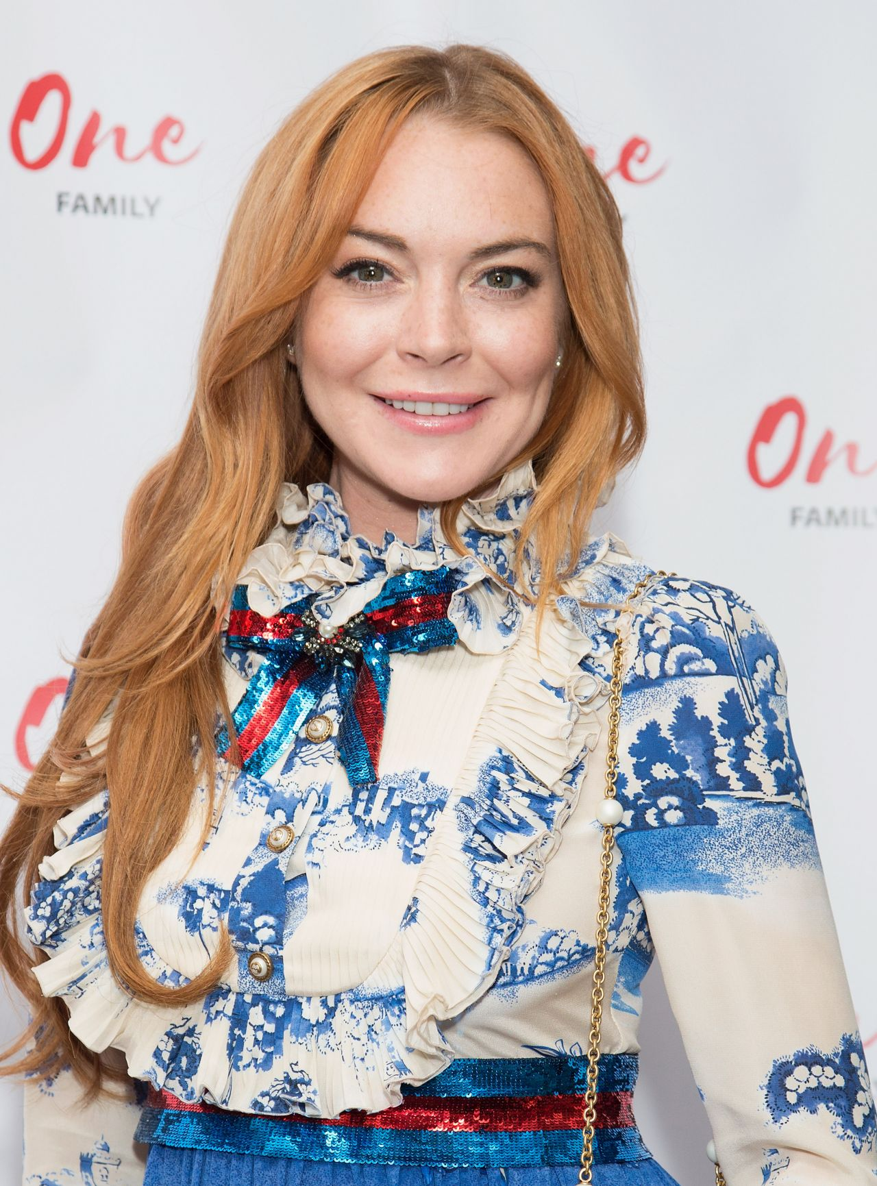 lindsay lohan - photo #21
