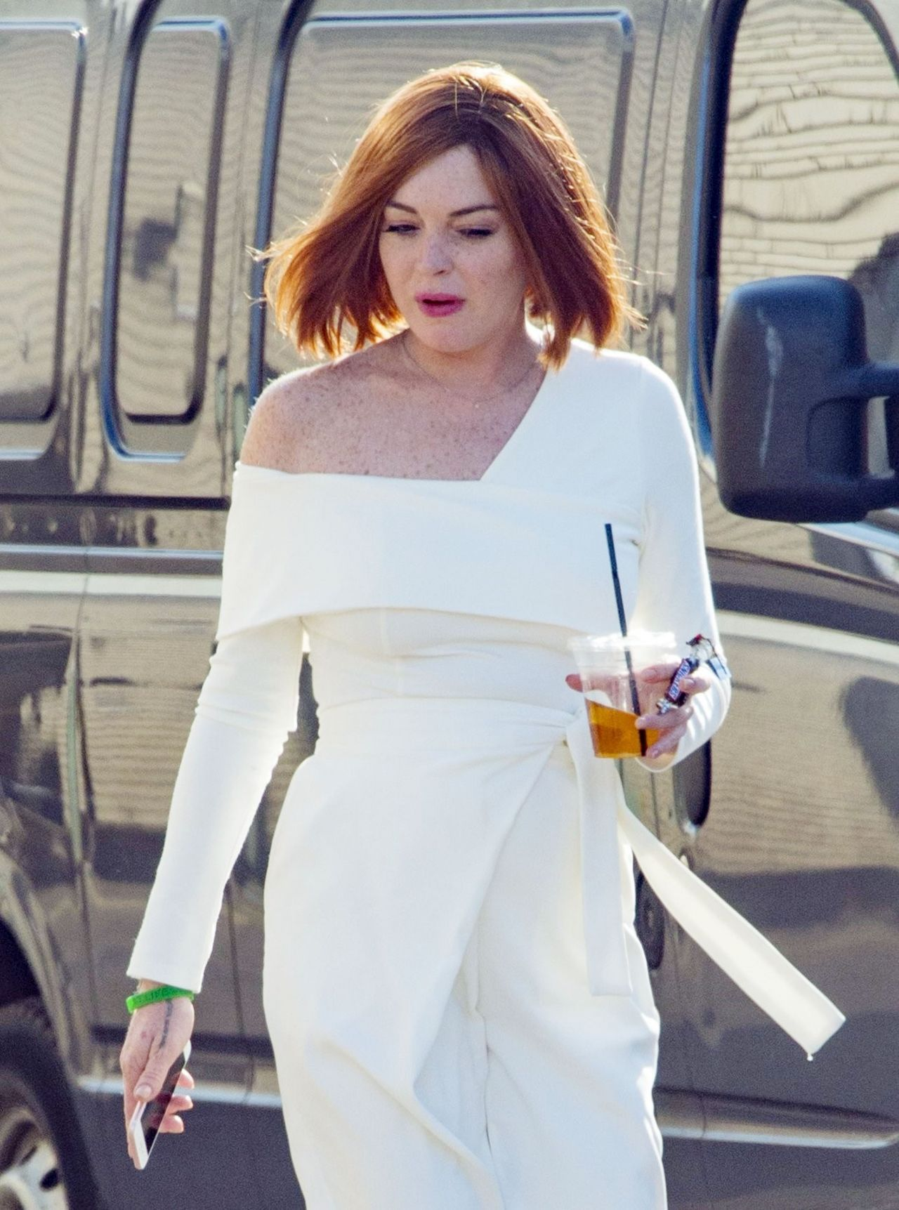 lindsay lohan - photo #50