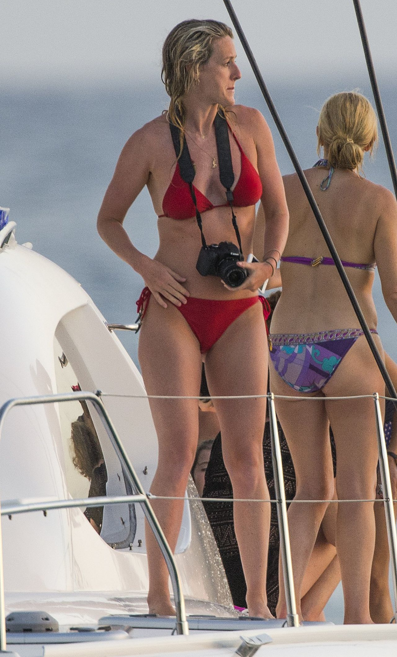 Video Lisa Carrick naked (95 photo), Ass, Paparazzi, Instagram, legs 2019