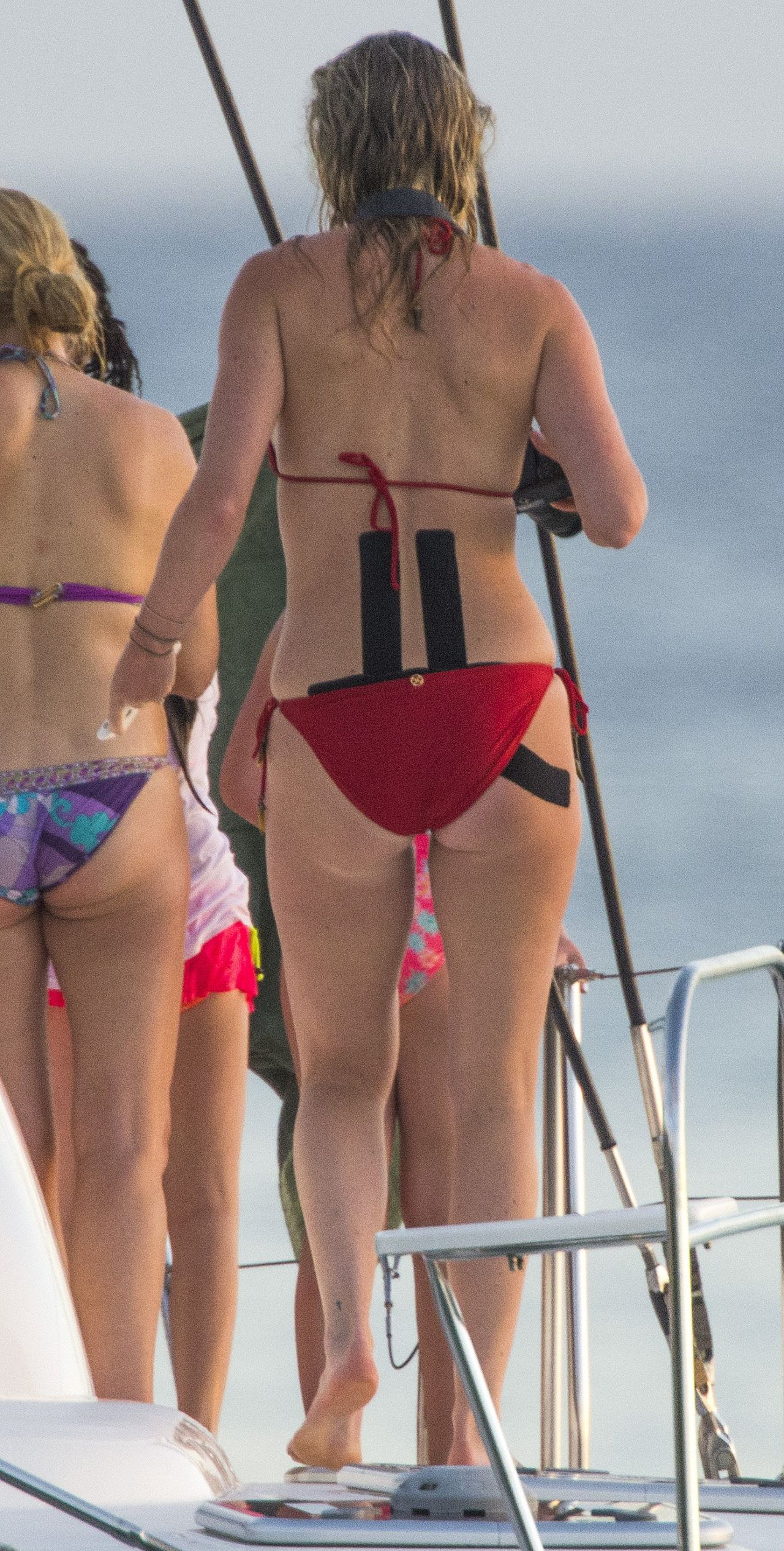 Video Lisa Carrick nudes (92 photo), Pussy, Sideboobs, Feet, cameltoe 2015