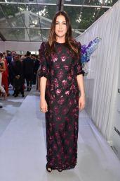 Lisa Snowdon – Glamour Women Of The Year Awards in London, UK 06/06/2017