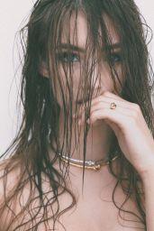 Lorena Rae - Photoshoot 2017