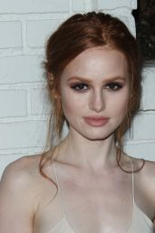 Madelaine Petsch – Prive Revaux Eyewear Launch Event in West Hollywood 06/01/2017