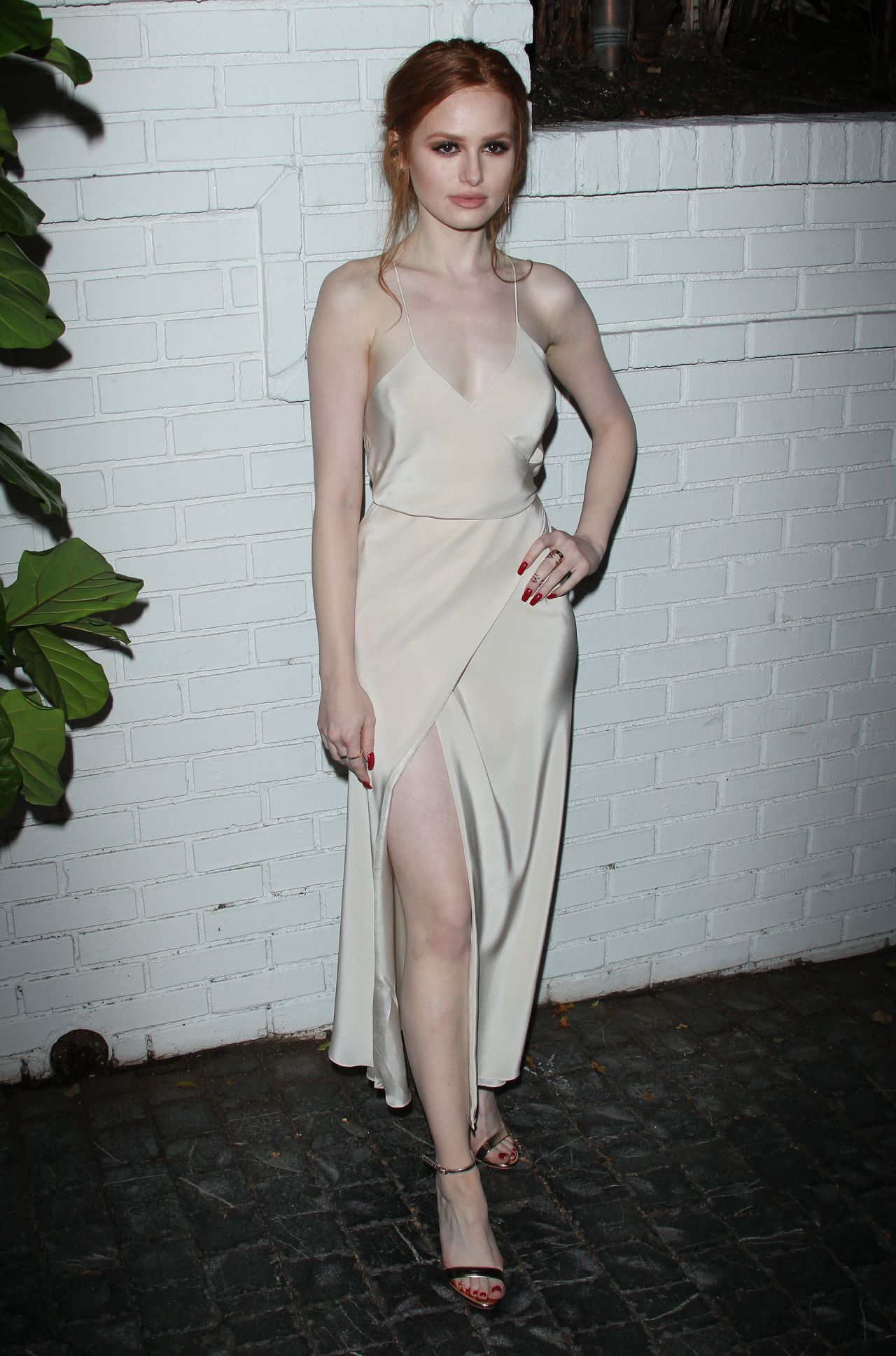 naked Hot Carrie Coon (79 foto) Hot, iCloud, braless