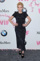 Madelyn Deutch - Women In Film 2017 Crystal + Lucy Awards in Beverly Hills 06/13/2017