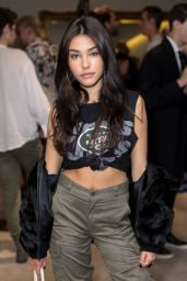 """Madison Beer """"Like One of Your French Girls"""" Book Launch in London, UK 05/31/2017"""