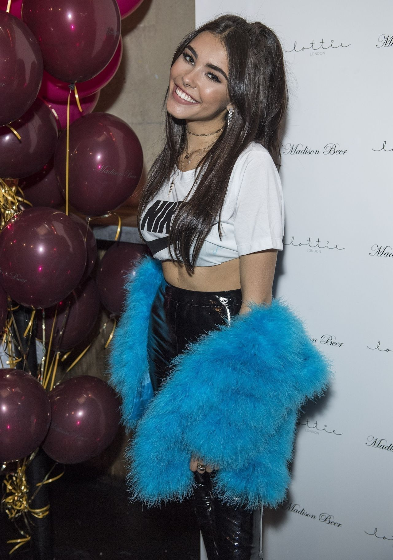 Hoxton Square Bar And Kitchen Madison Beer