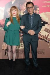 "Natasha Lyonne – ""Baby Driver"" Premiere in Los Angeles 06/14/2017"