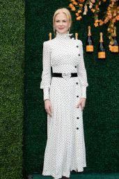 Nicole Kidman – Veuve Clicquot Polo Classic in Jersey City 06/03/2017