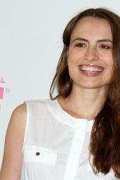 Olga Guseva – Women In Film 2017 Crystal and Lucy Awards in LA 06/13/2017