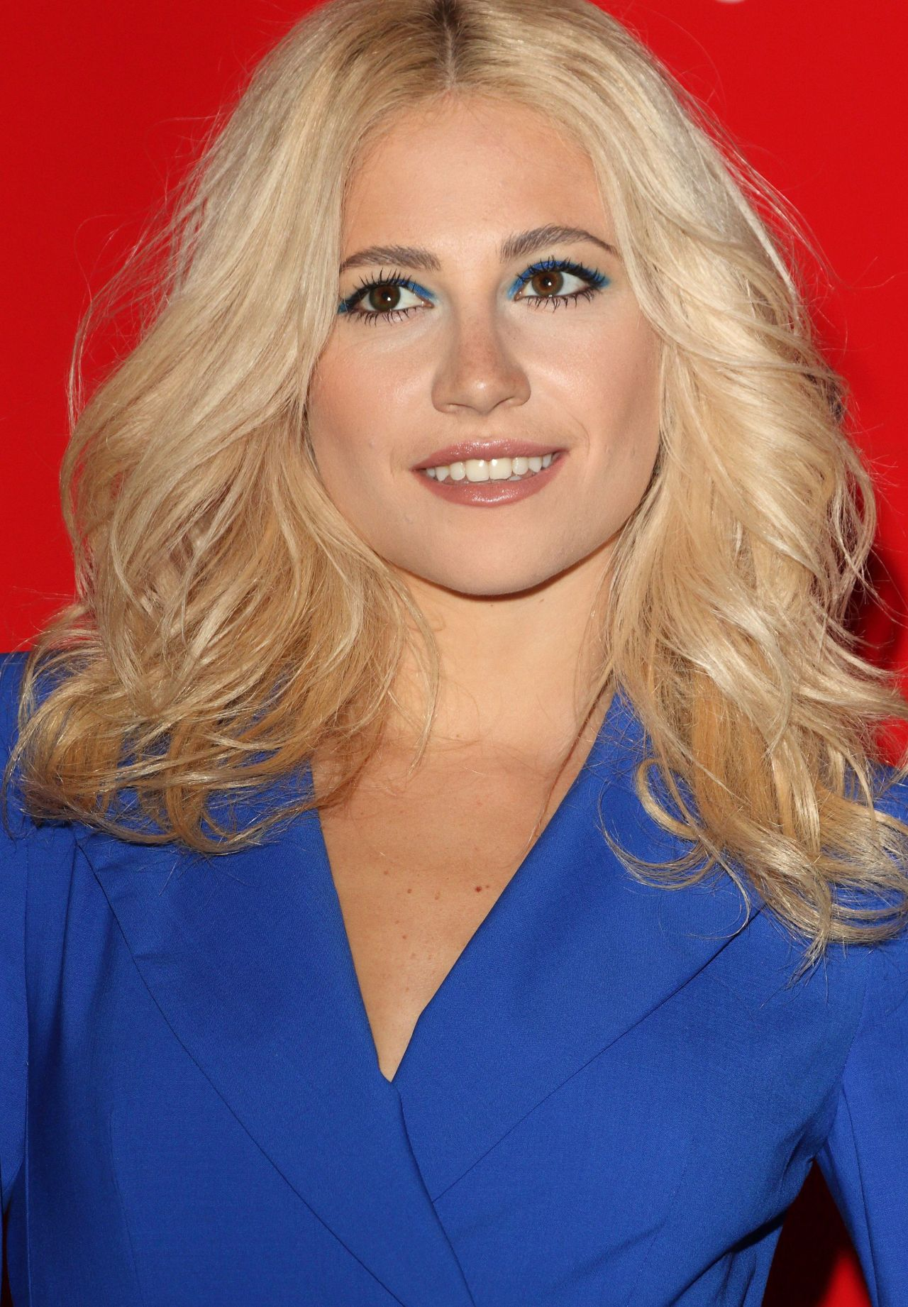 Pixie Lott naked (43 pictures) Feet, 2015, swimsuit
