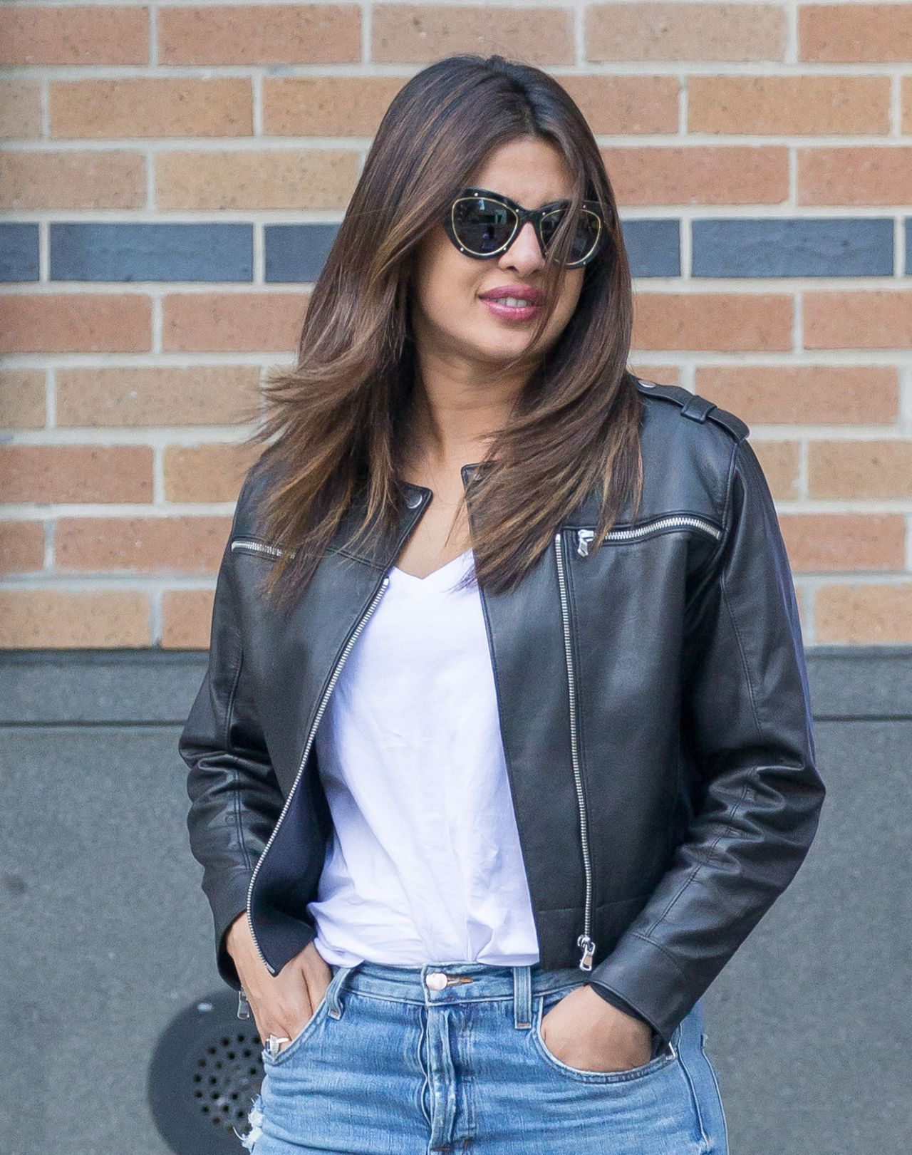 priyanka chopra - photo #43