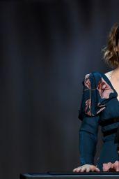 Rachel McAdams - American Film Institute