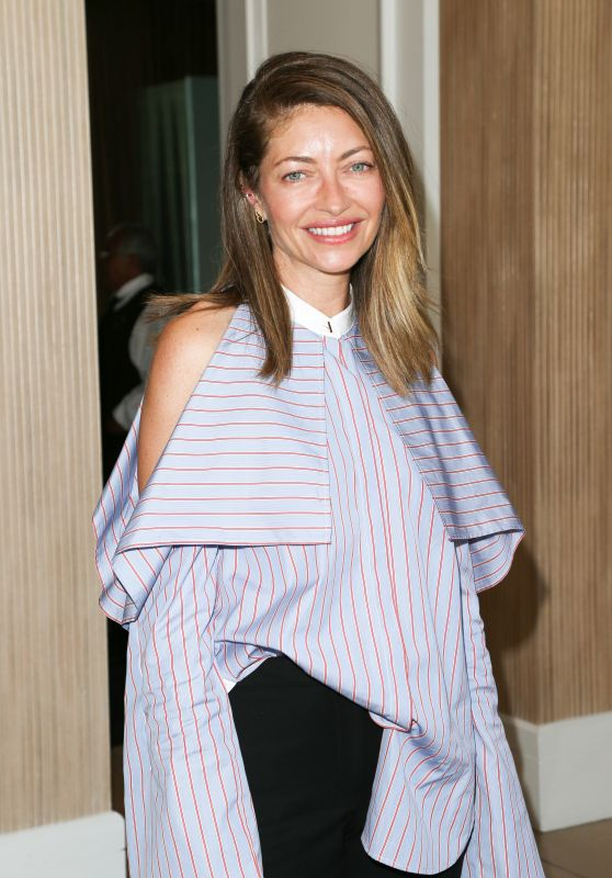 Rebecca Gayheart – Inspiration Awards in Los Angeles 06/02/2017