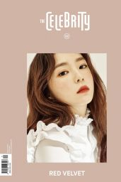 Red Velvet - The Celebrity Spring 2017
