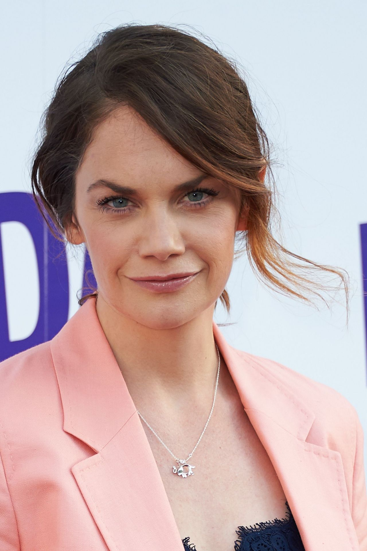 Ruth Wilson: Ruth Wilson Latest Photos