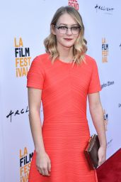 "Ryan Simpkins - ""Brigsby Bear"" Premiere at Los Angeles Film Festival 06/16/2017"
