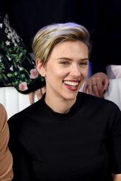 "Scarlett Johansson - ""Rough Night"" Photocall 06/10/2017"