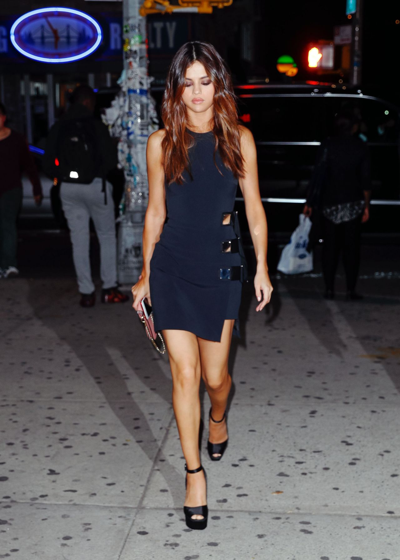 selena gomez accidental Some of my favorite pictures of her are this one, ...
