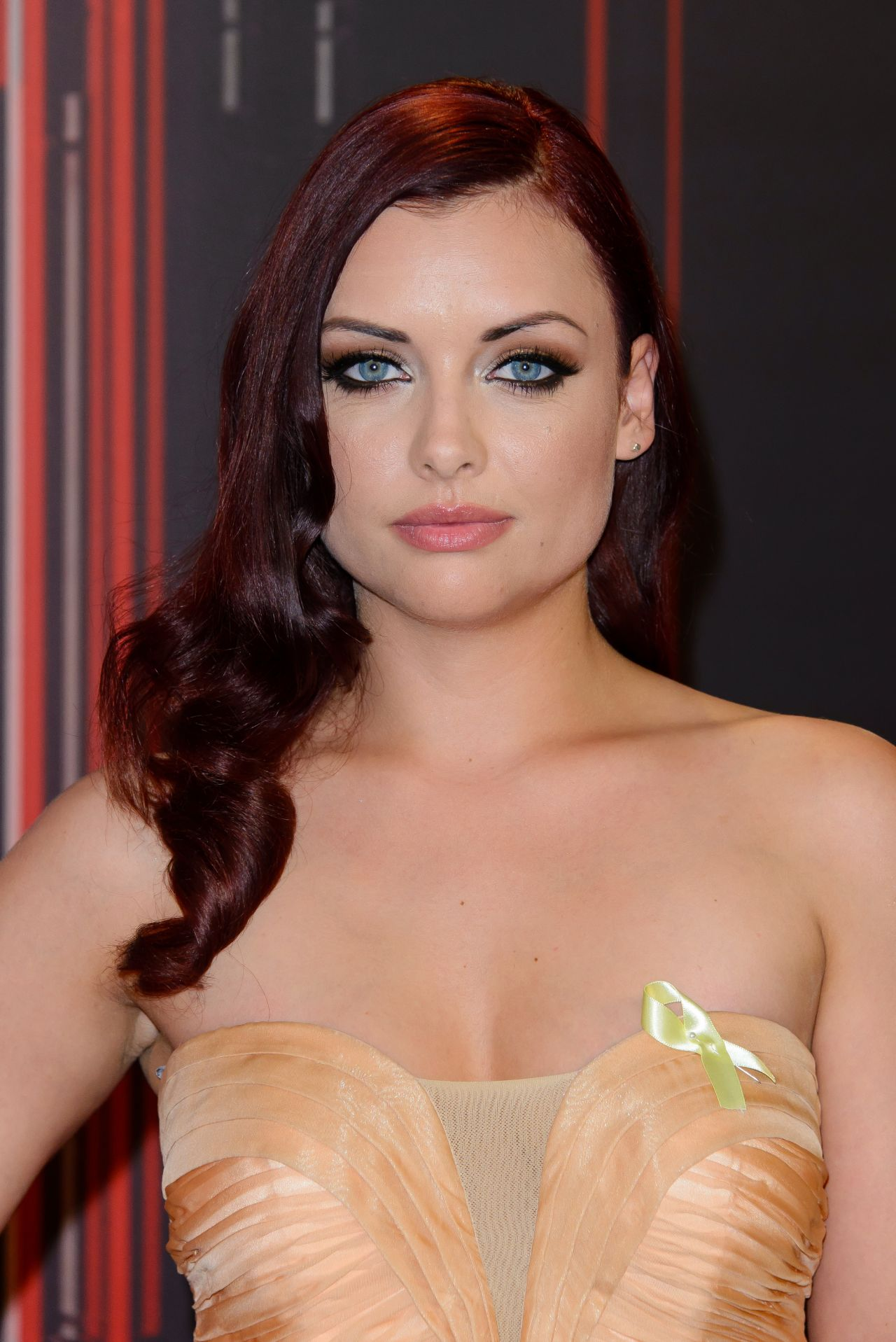 Twitter Shona McGarty naked (18 photos), Tits, Bikini, Feet, lingerie 2015