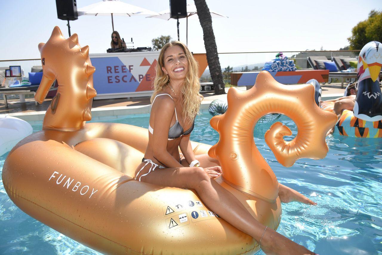 Free Nude Melissa Claire Egan Photos Porn Videos &