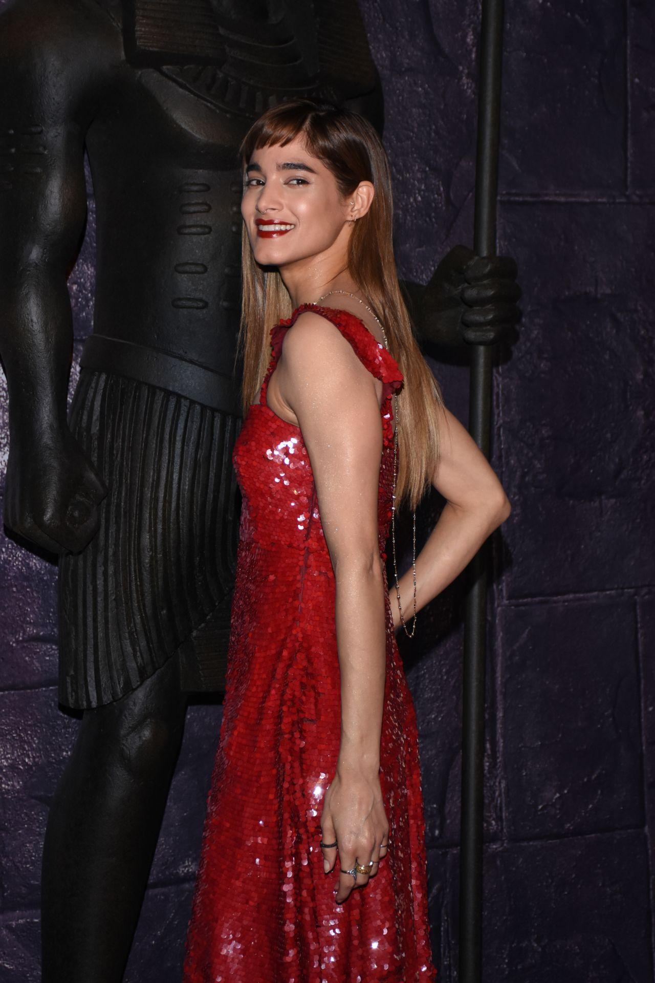 http://celebmafia.com/wp-content/uploads/2017/06/sofia-boutella-the-mummy-premiere-in-mexico-city-06-05-2017-5.jpg