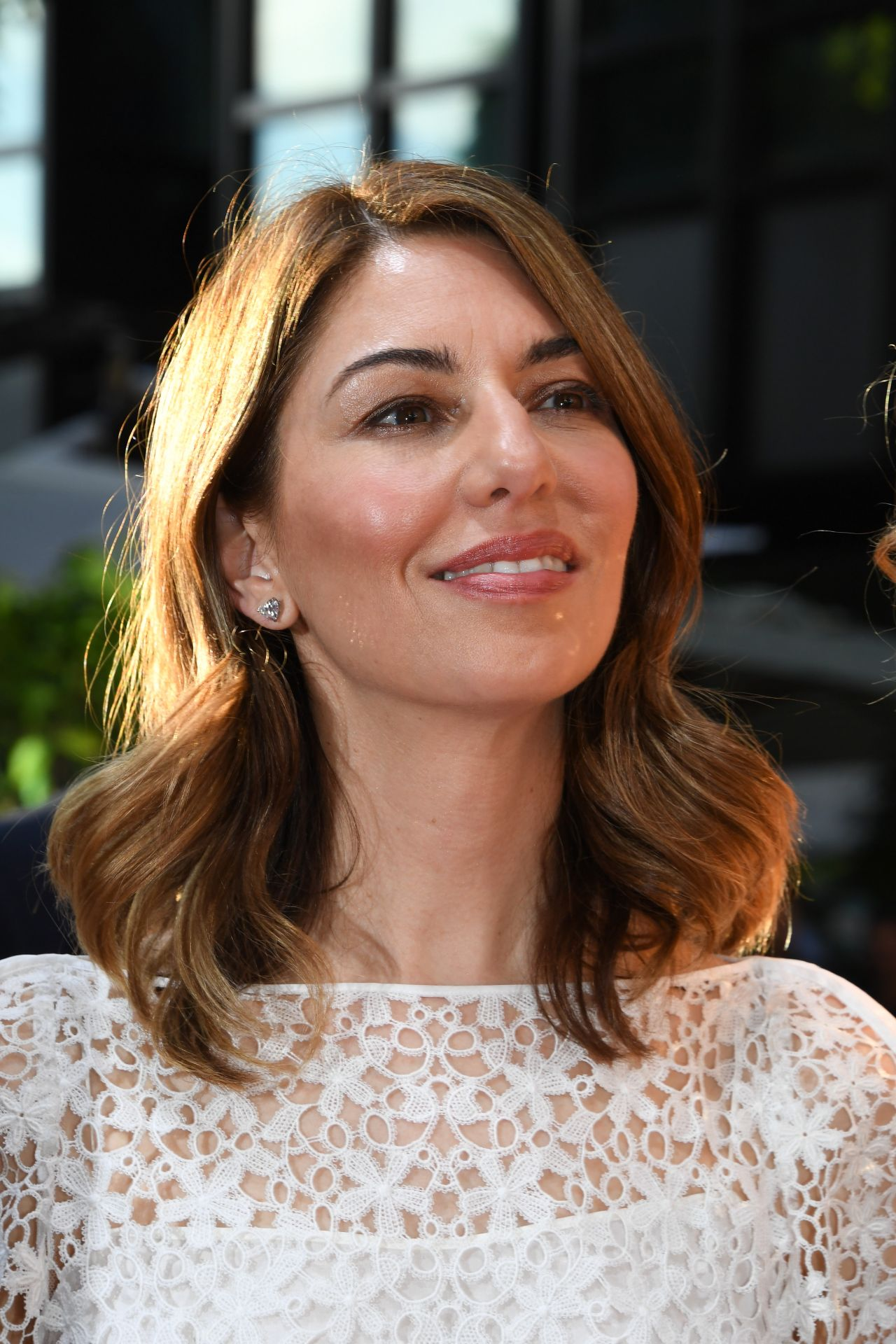 Sofia Coppola Quot The Beguiled Quot Premiere In Munich Germany
