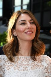 """Sofia Coppola - """"The Beguiled"""" Premiere in Munich, Germany 06/26/2017"""