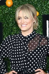 "Taylor Schilling - ""Orange is the New Black"" Season 5 Premiere in NYC 06/09/2017"