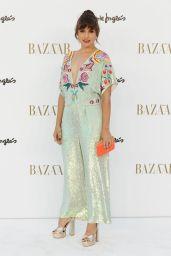 Verónica Echegui – 150th Anniversary of Harper's Bazaar Party in Madrid 06/28/2017