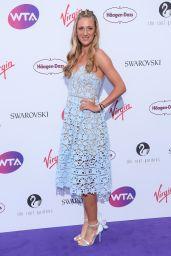 Victoria Azarenka – WTA Pre-Wimbledon Party in London 06/29/2017