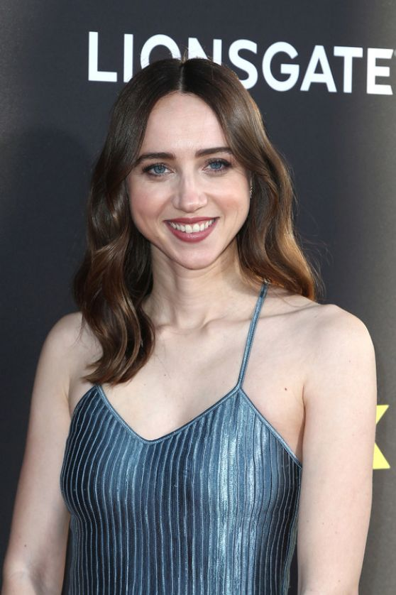 Zoe Kazan nudes (93 fotos), hacked Feet, Twitter, cleavage 2017