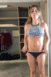 Addison Timlin – Social Media Pics 07/03/2017