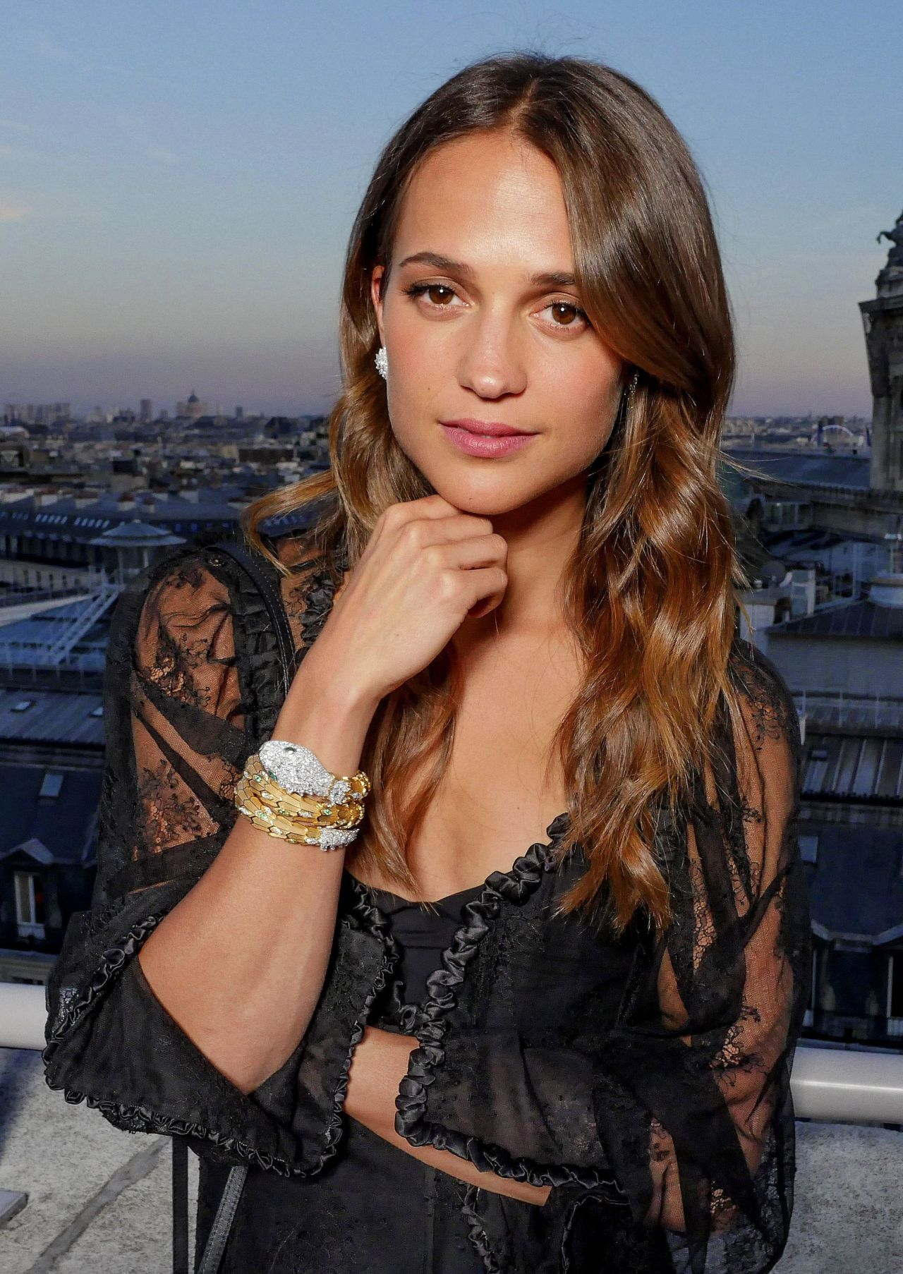 Images Alicia Vikander nude photos 2019
