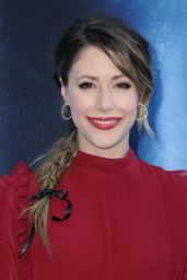 "Amanda Crew – ""Game Of Thrones"" Season 7 Premiere in Los Angeles 07/12/2017"
