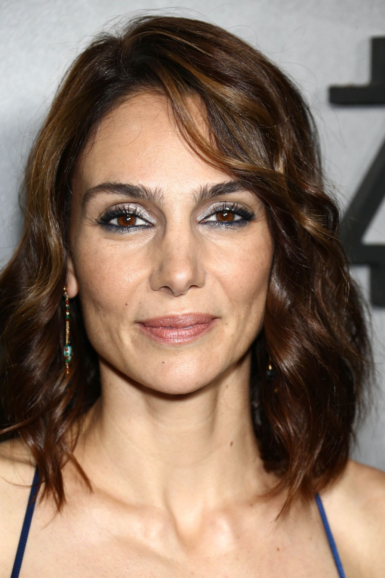 Discussion on this topic: Gloria Winters, annie-parisse/