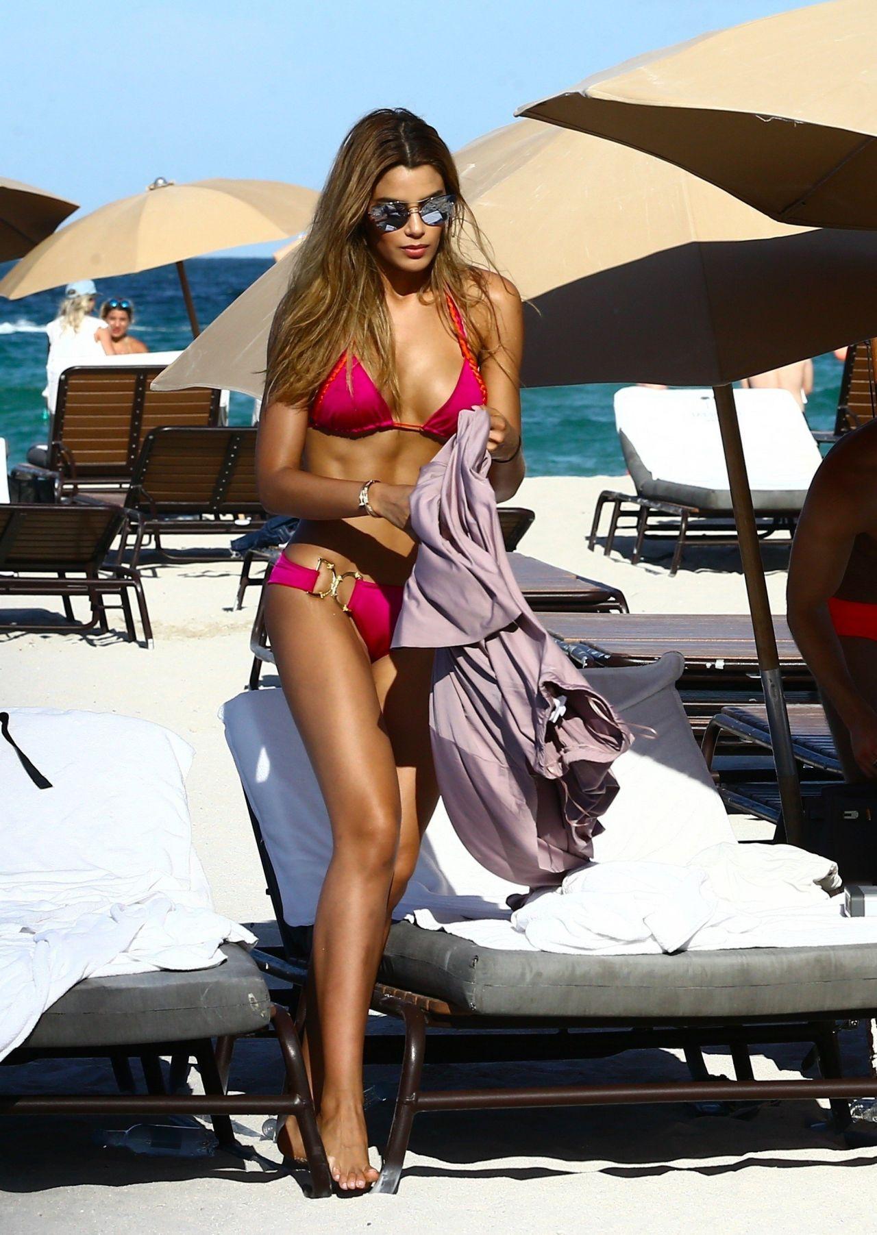 Bikini Ariadna Gutierrez nudes (68 photos), Tits, Sideboobs, Twitter, legs 2017