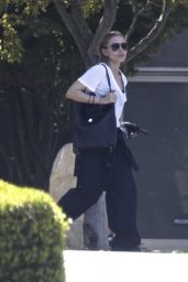 Ashley Olsen - Out in Beverly Hills, July 2017