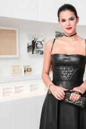 Bruna Marquezine - Dior Arts Deco 2017 in Paris 07/03/2017