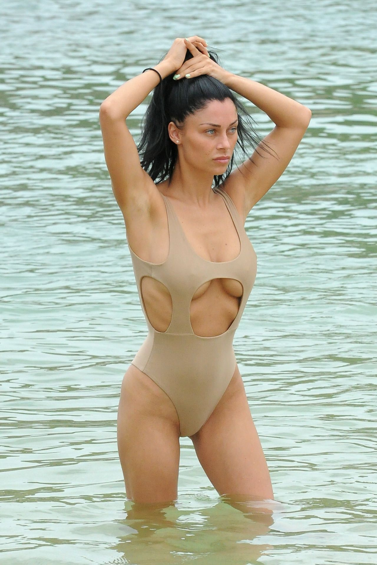 Pictures Cally Jane Beech nude (95 foto and video), Topless, Paparazzi, Twitter, legs 2020