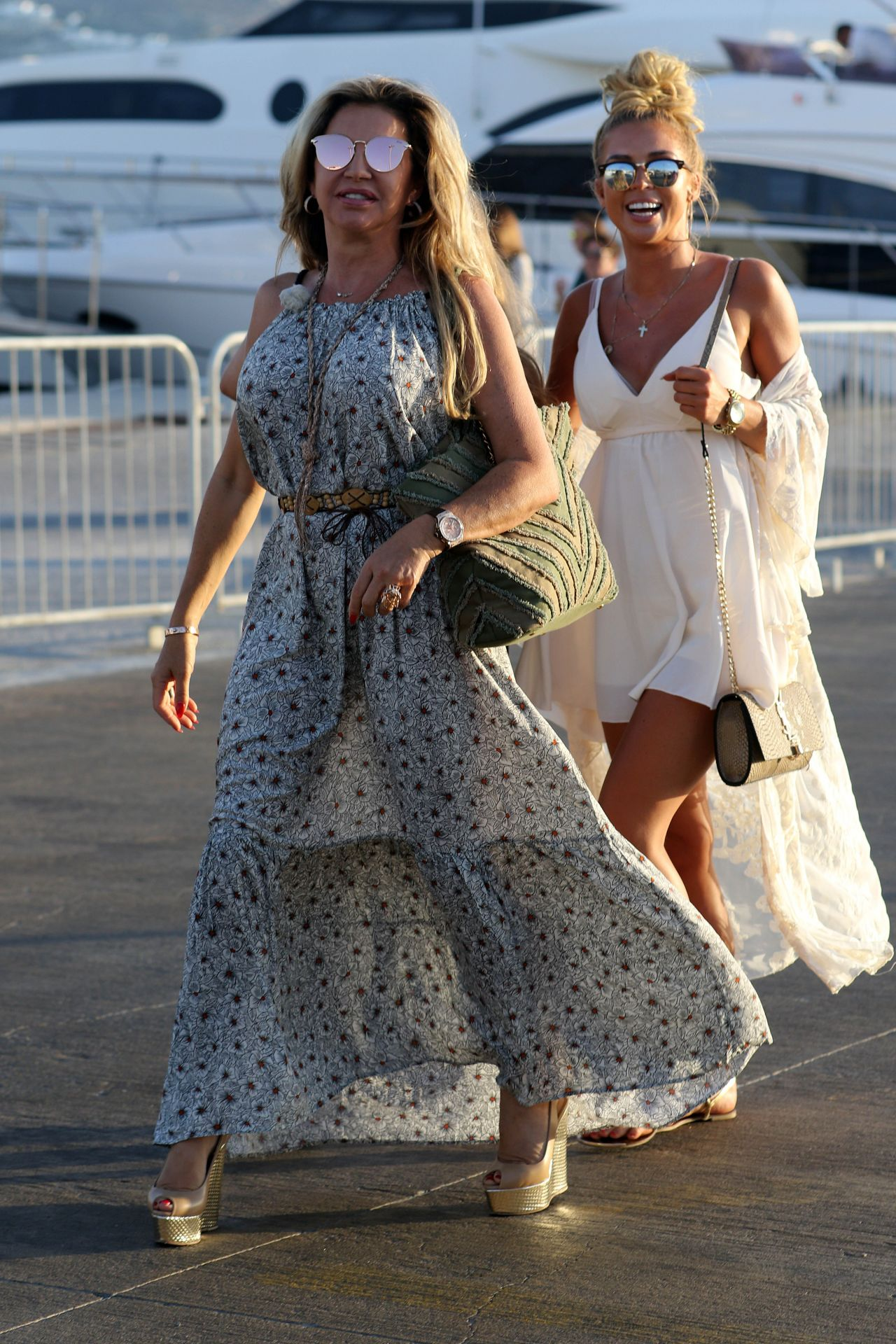 Celebrity Aneta Sablik nude photos 2019