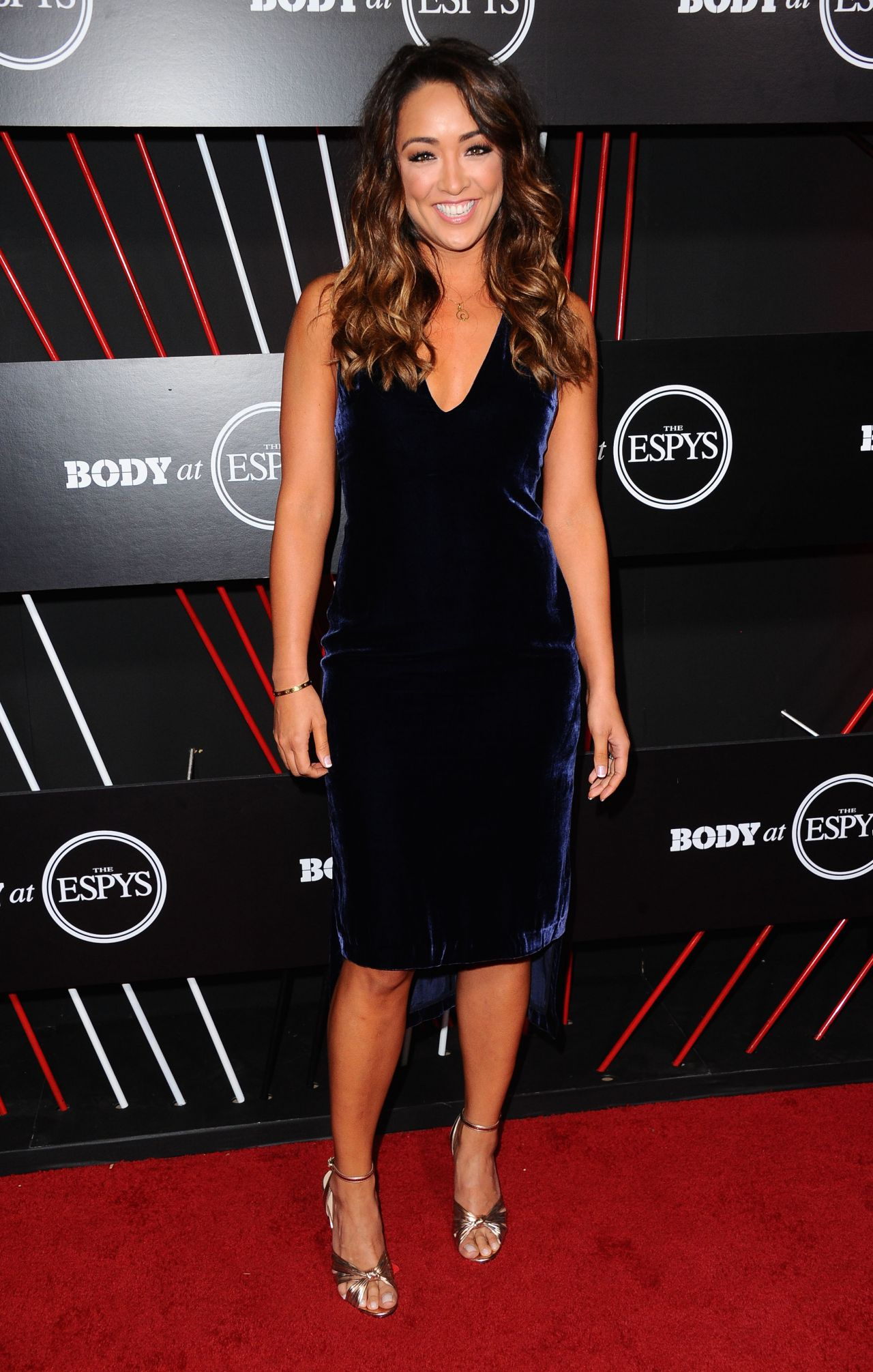 Image Result For Espys