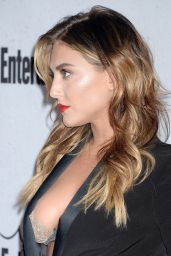 Cassie Scerbo – EW Party at San Diego Comic-Con 07/22/2017