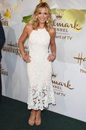 Debbie Matenopoulos – Hallmark Evening Event at TCA Summer Press Tour in LA 07/27/2017