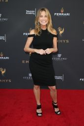 Dorothy Lucey – Los Angeles Area Emmy Awards, The Television Academy 07/22/2017