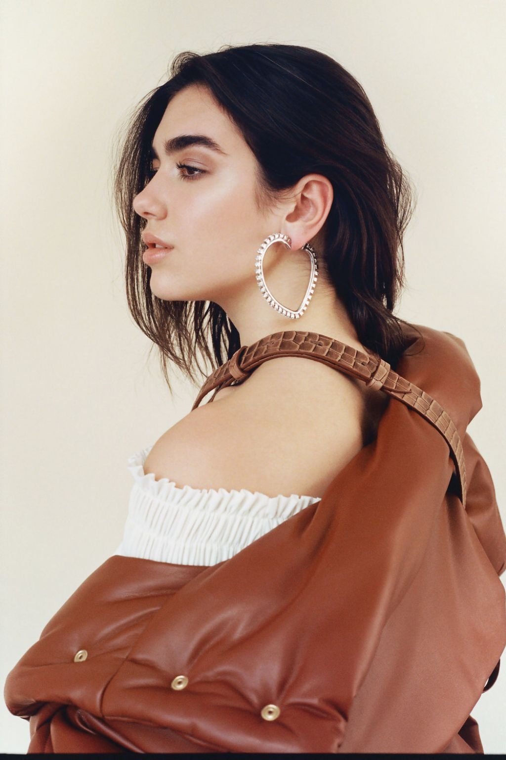 dua lipa - photo #15