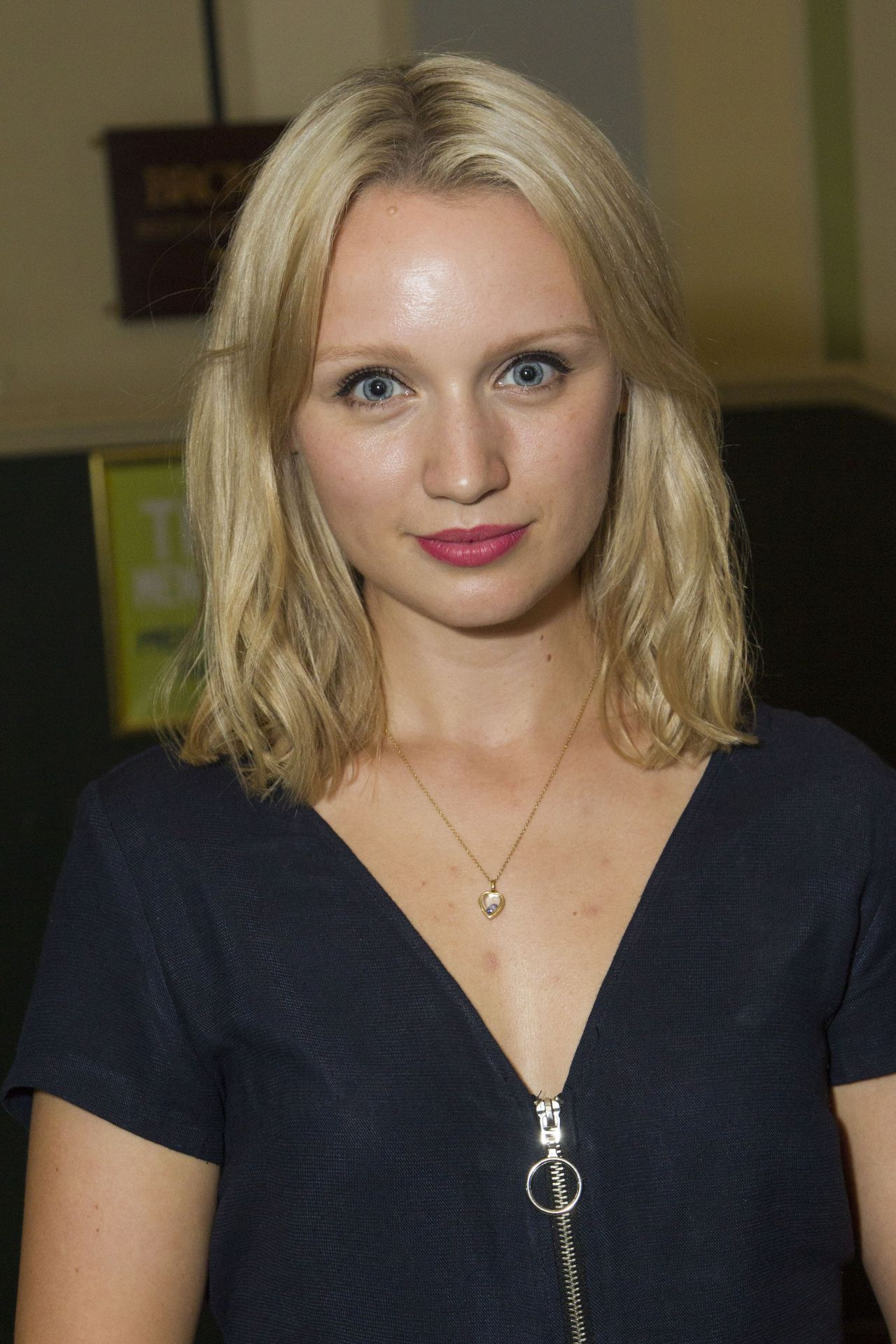 Photos Emily Berrington naked (42 photo), Ass, Bikini, Boobs, braless 2018